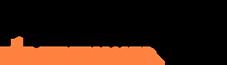 immunologie-logo1[1]