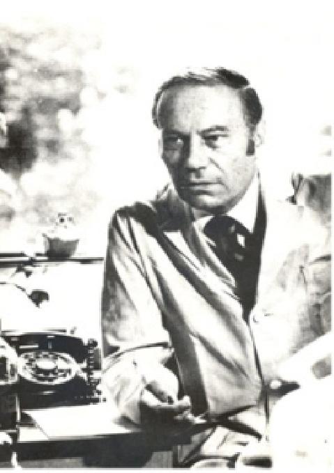 1975_Kunkel