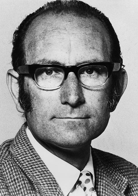 1979_Milstein