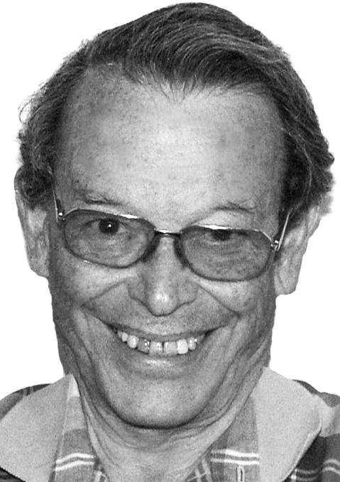 1985_Perlmann