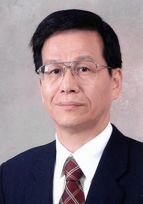 2010_Akira