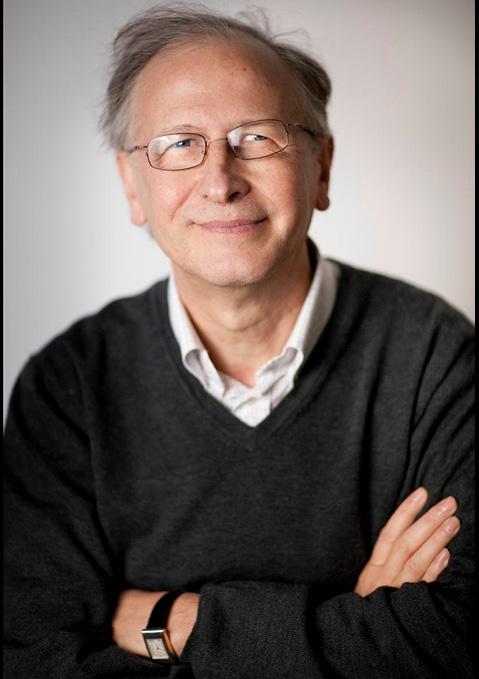 2012_Fischer