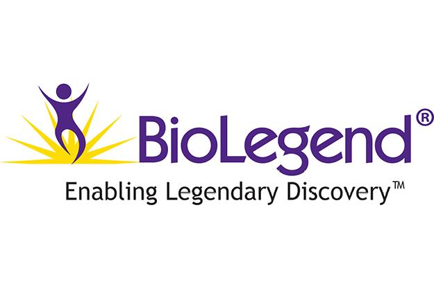 BioLegend_300dpi