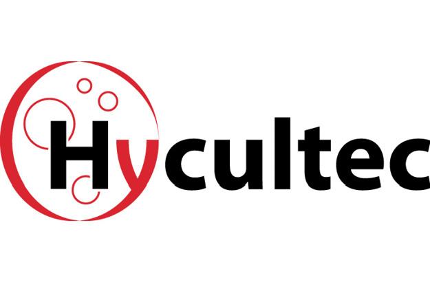 Hycultec