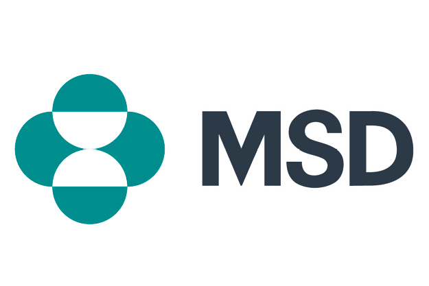 MSD_Sharp-Dohme