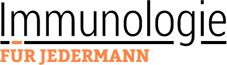 immunologie-logo[1]
