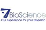 7bioscience