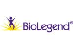 BioLegend