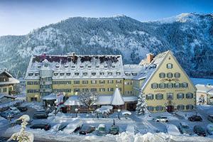 Spring_School_Hotel_Winter