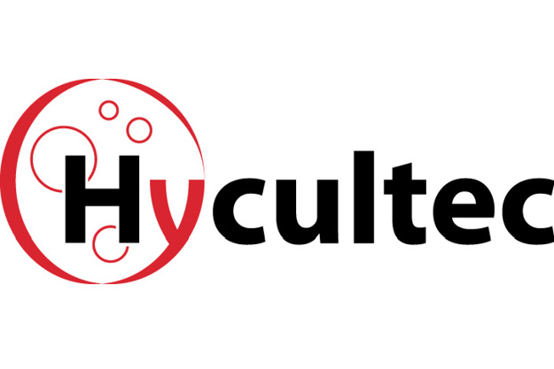 Hycultec