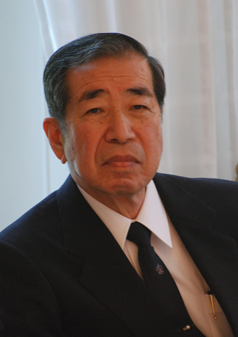 1996_Kishimoto