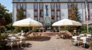 Herbstschule_Hotel