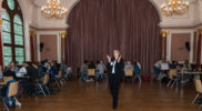 Herbstschule_Meet-the-companies