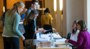 Herbstschule_Registration