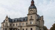 Herbstschule_Ständehaus