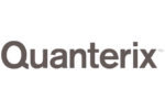 Quanterix