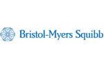 BMS_BristolMyersSquipp