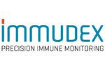 Immundex