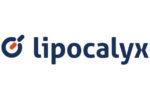 Lipocalyx