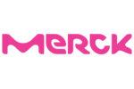 Merck_magenta