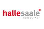 Stadt_Halle