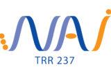 TRR237