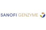 Sanofi_Genzyme