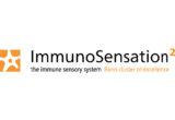 Immunosensation2