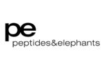 peptideselephants