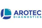 Arotec Diagnostics_2020