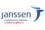 Janssen_2020