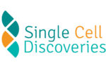 Single Cell Discoveries