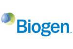 Biogen_2020