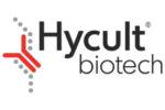 Hycult-biotech_2020