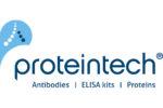 Proteintech_2020