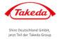 Takeda_2020