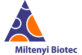 Miltenyi_2020
