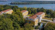 TIS_Seehotel