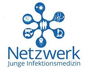Netzwerk_Junge_Infektionsmedizin_