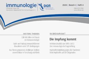 Trillium_Immunologie_2020-4_cover_200x300