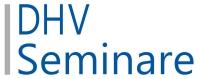 dhv-seminare-logo-kl-b0